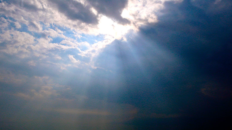 Spirituel ansvarlighed