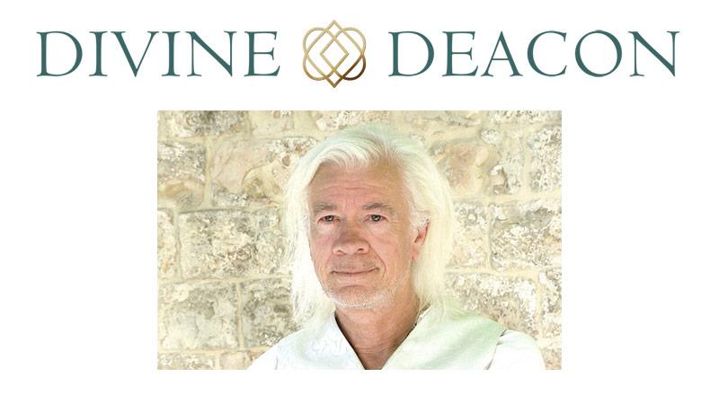 Ny omgang Divine Deacon-uddannelse i 2021