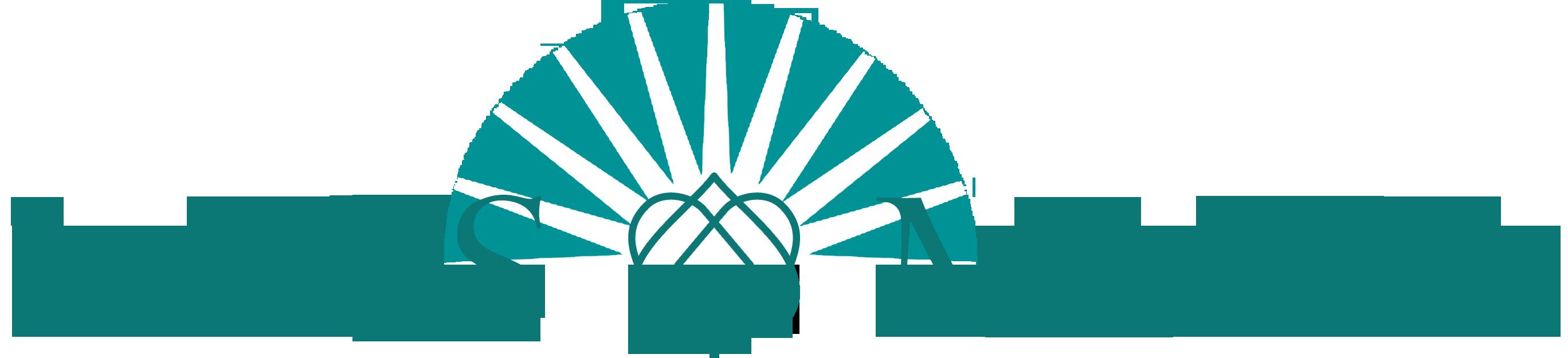 LM_logo2