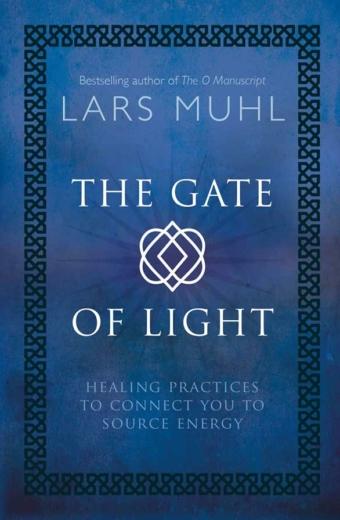Engelske Bøger Lars Muhl