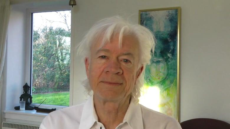Lars Muhl: Folkebevægelsen for Livet
