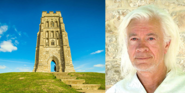 4-day retreat in Glastonbury, UK, 22 to 25 August 2019