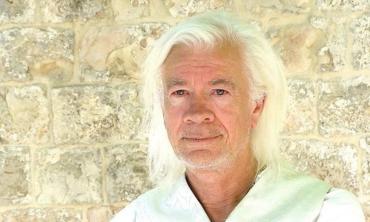 Divine Deacon – ny uddannelse med Lars Muhl i 2018/2019 – nu fuldt booket