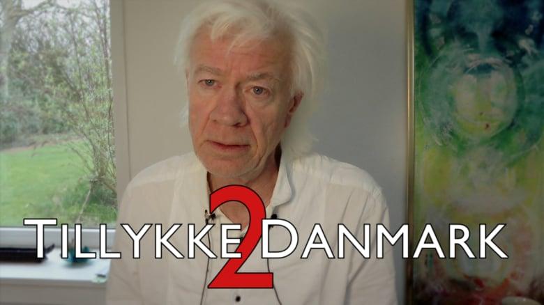 Tillykke Danmark med 5G – del 2 af Lars Muhl