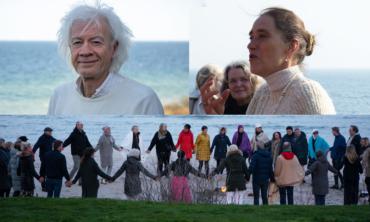 Åndsvidenskabeligt højskole-retreat i Odder d. 23.-29. november 2019