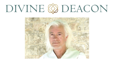 New round of Divine Deacon education with Lars Muhl in 2021
